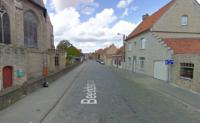 Beerststraat