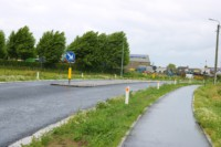 Klerkenstraat