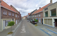 Lekedorpstraat