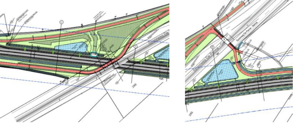 Tunnel_spoorweg_Diksmuide