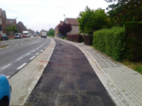 Woumenweg