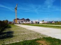 Parkingsportpark